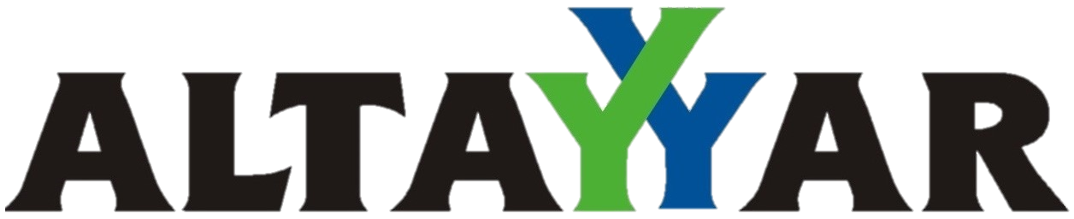Altayyar Overseas Employment Agency of  Pakistan